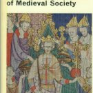 Brooke, Christopher. The Structure Of Medieval Society
