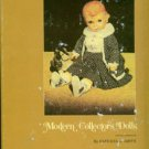 Smith, Patricia R. Modern Collector Dolls [First Series]