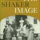 Neal, Julia. The Shaker Image