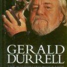 Botting, Douglas. Gerald Durrell: The Authorized Biography