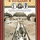 Chen, Yuan-Tsung. Return To The Middle Kingdom: One Family, Three Revolutionaries...