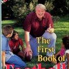 Madden, John. The First Book Of Football