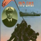 Cooley, J. D. Beachmaster At Iwo Jima