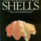Angeletti, Sergio. The Seas And Their Shells: A Collector's Guide To The Seashells Of The World