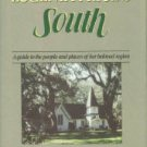 Wheeler, Mary Bray. Eugenia Price's South: A Guide To The People And Places Of Her Beloved Region