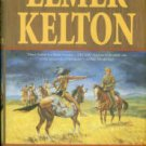 Kelton, Elmer. The Way Of The Coyote