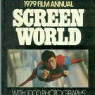 Willis, John. Screen World: 1979, Volume 30