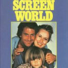 Willis, John. Screen World: 1980, Volume 31