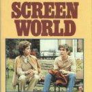 Willis, John. Screen World: 1981, Volume 32