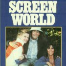 Willis, John. Screen World: 1982, Volume 33