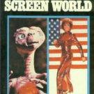 Willis, John. Screen World: 1983, Volume 34