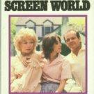 Willis, John. Screen World: 1984, Volume 35