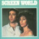 Willis, John. Screen World: 1988, Volume 39