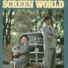 Willis, John. Screen World: 1990, Volume 41