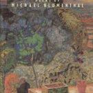 Blumenthal, Michael. Against Romance