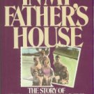 Yee, Min S. In My Father's House: The Story Of The Layton Family And The Reverend Jim Jones