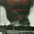 Brewer, Carolyn Glenn. Caught In The Path: The Fury Of A Tornado, The Rebirth Of A Community