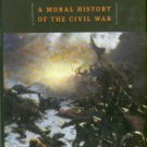 Stout, Harry S. Upon the Altar of the Nation: A Moral History of the Civil War