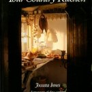 Innes, Jocasta. Your Country Kitchen