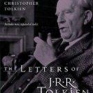 Tolkien, J. R. R. The Letters Of J.R.R. Tolkien