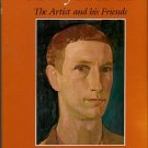Clements, Keith. Henry Lamb: The Artist And His Friends