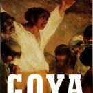 Hughes, Robert. Goya