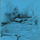 Jelinek, Joe. Wisconsin Trout Streams