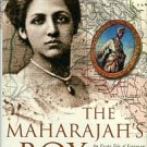 Campbell, Christy. The Maharajah's Box: An Exotic Tale Of Espionage, Intrigue, And Illicit Love