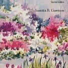 Garrison, Juanita B. The Piedmont Garden: How To Grow By The Calendar