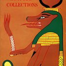 British Museum. A General Introductory Guide To The Egyptian Collections In The British Museum