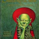 Freas, Frank Kelly. Frank Kelly Freas: The Art Of Science Fiction