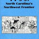 Myers, Rufus. 1799: North Carolina's Northwest Frontier
