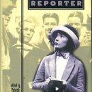 Mitchell, Margaret. Margaret Mitchell: Reporter