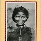 Furer-Haimendorf, Christoph Von. Tribes Of India: The Struggle For Survival