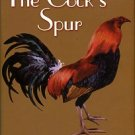 Price, Charles F. The Cock's Spur
