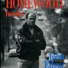 Wideman, John Edgar. The Homewood Books