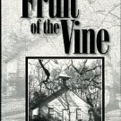 McGuire, Peter R. The Fruit Of The Vine: A History Of Methodism In The Southern Piedmont