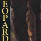 Hinde, Gerald. Leopard