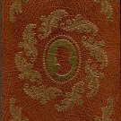 Chekhov, Anton. Two Plays Of Anton Chekhov: The Cherry Orchard, Three Sisters