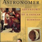Consolmagno, Guy. Brother Astronomer: Adventures Of A Vatican Scientist