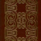 Bacon, Francis. The Essayes, Or Counsels Civill & Morall [EASTON PRESS]