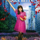 Donahue, Ann. Ugly Betty: The Book [In Slipcase]