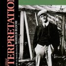 Bloom, Harold, editor. James Joyce's A Portrait Of The Artist As A Young Man