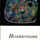 Mathey, J. F. Hundertwasser