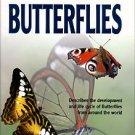 Landman, Wijbren. The Complete Encyclopedia Of Butterflies...