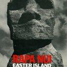 Picker, Fred. Rapa Nui : [Easter Island]