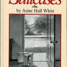 Whitt, Anne Hall. The Suitcases