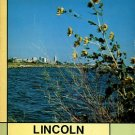 McKee, James L, and Duerschner, Arthur. Lincoln: A Photographic History