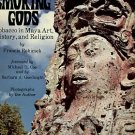 Robicsek, Francis. The Smoking Gods: Tobacco In Maya Art, History, And Religion