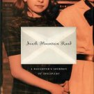 Anderson, Hesper. South Mountain Road: A Daughter's Journey Of Discovery
